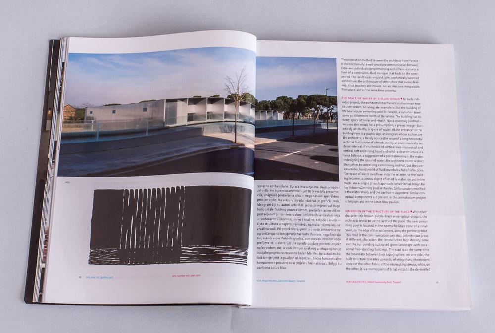 Fotografia de Arquitectura 2017-ORIS-Piscina RCR-07