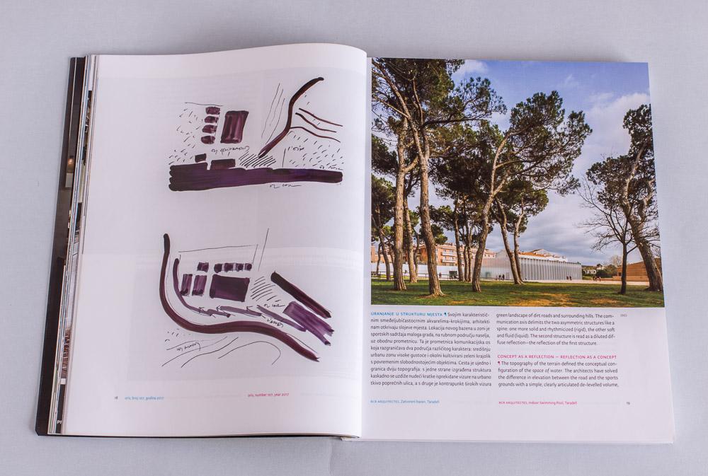 Fotografia de Arquitectura 2017-ORIS-Piscina RCR-08