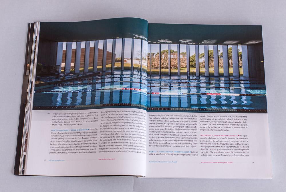Fotografia de Arquitectura 2017-ORIS-Piscina RCR-09