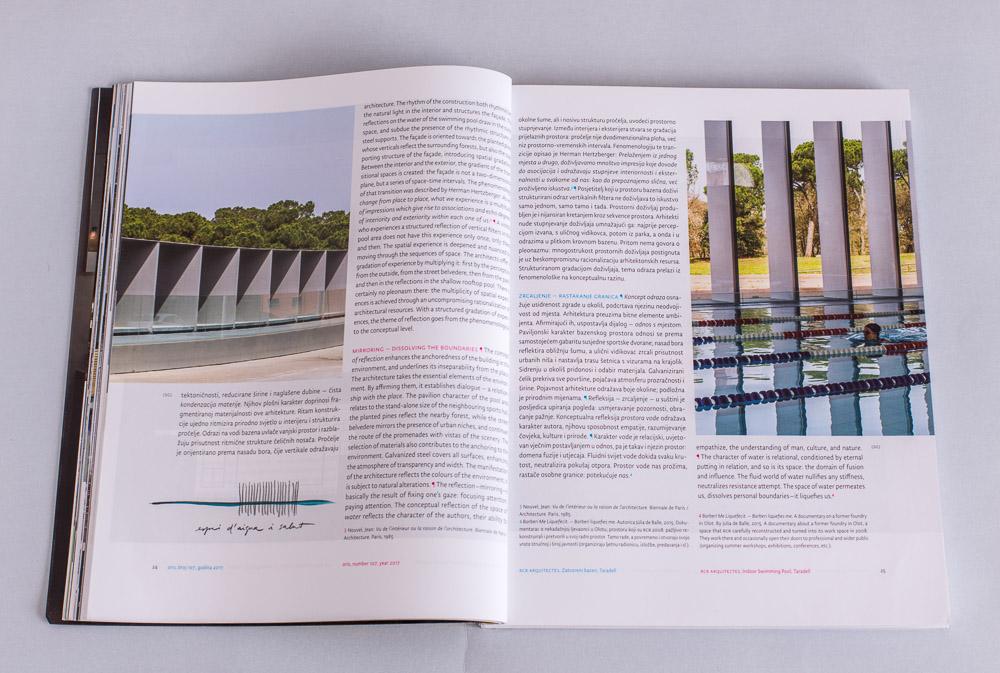 Fotografia de Arquitectura 2017-ORIS-Piscina RCR-11