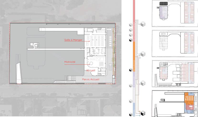 Fotografia de Arquitectura Liceo-frances-lycee-français-b720-doc-05