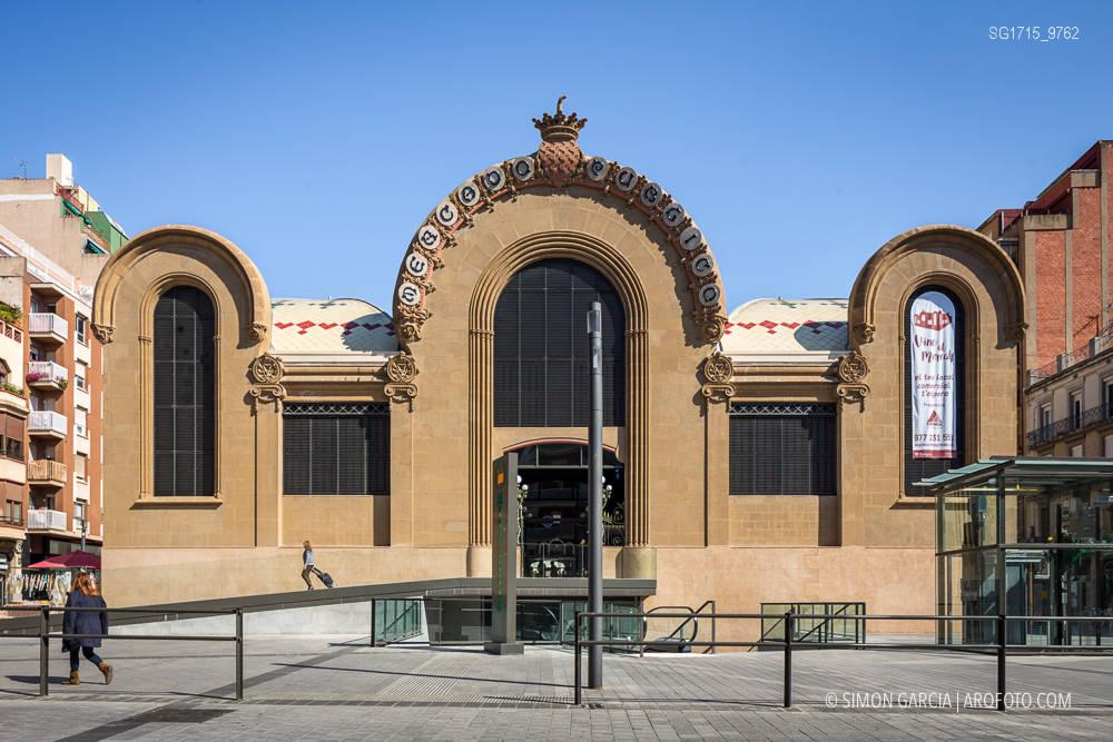 Fotografia de Arquitectura Mercat-Tarragona-04-SG1715_9762