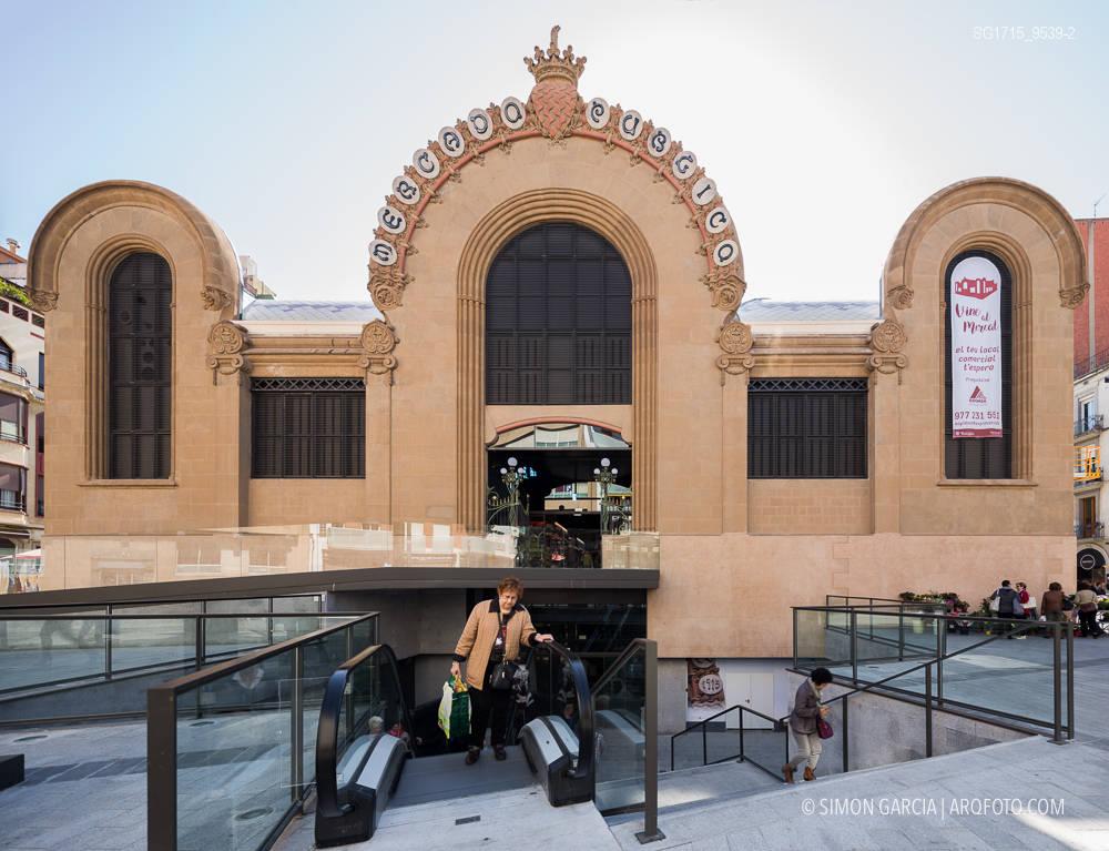 Fotografia de Arquitectura Mercat-Tarragona-06-SG1715_9539-2