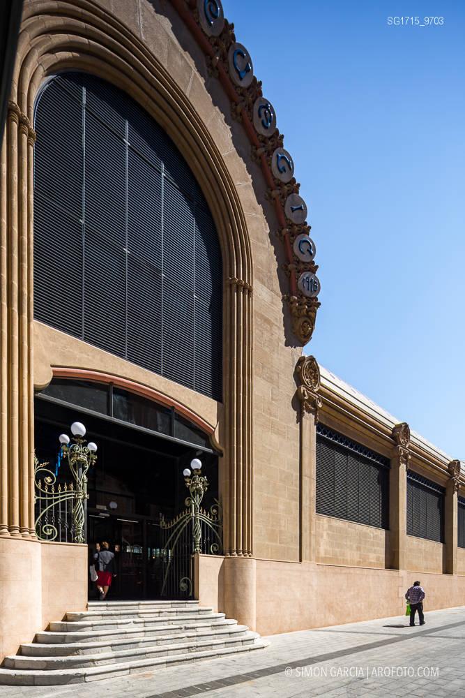 Fotografia de Arquitectura Mercat-Tarragona-08-SG1715_9703