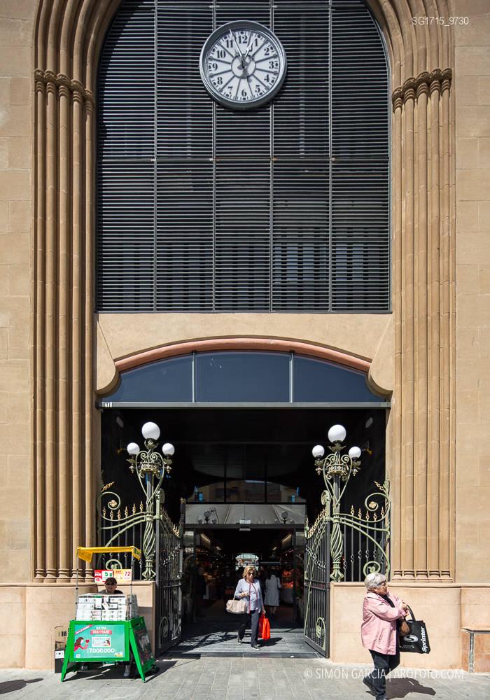 Fotografia de Arquitectura Mercat-Tarragona-11-SG1715_9730