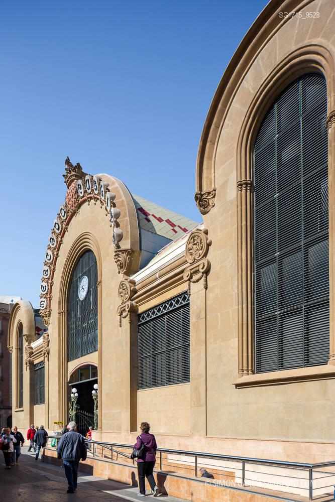 Fotografia de Arquitectura Mercat-Tarragona-12-SG1715_9528