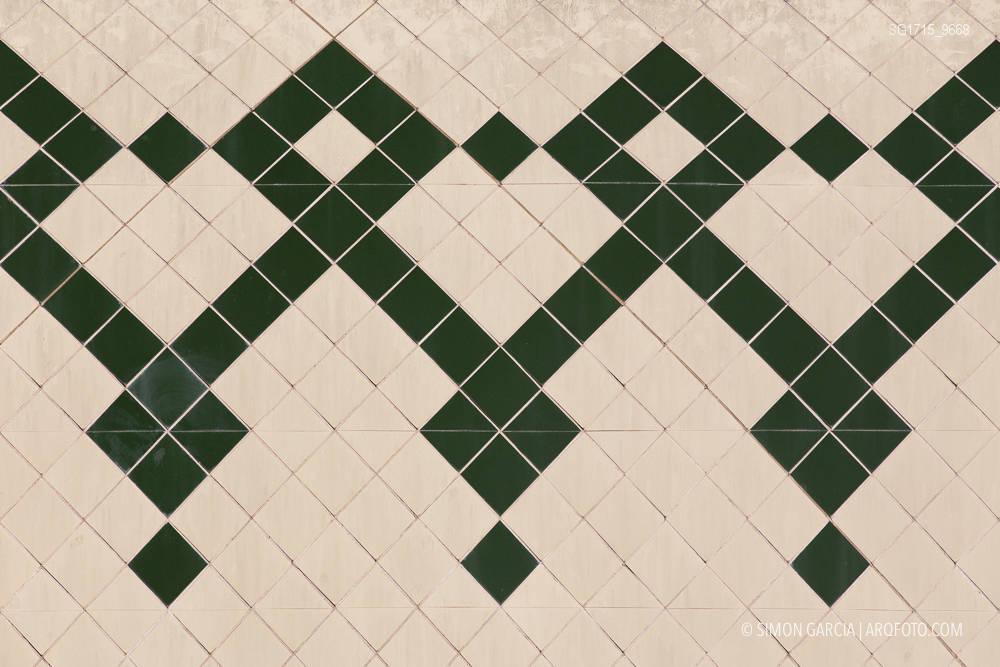 Fotografia de Arquitectura Mercat-Tarragona-14-SG1715_9668