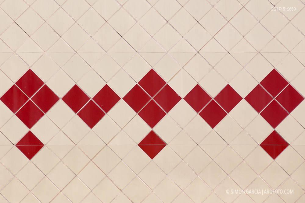 Fotografia de Arquitectura Mercat-Tarragona-15-SG1715_9669