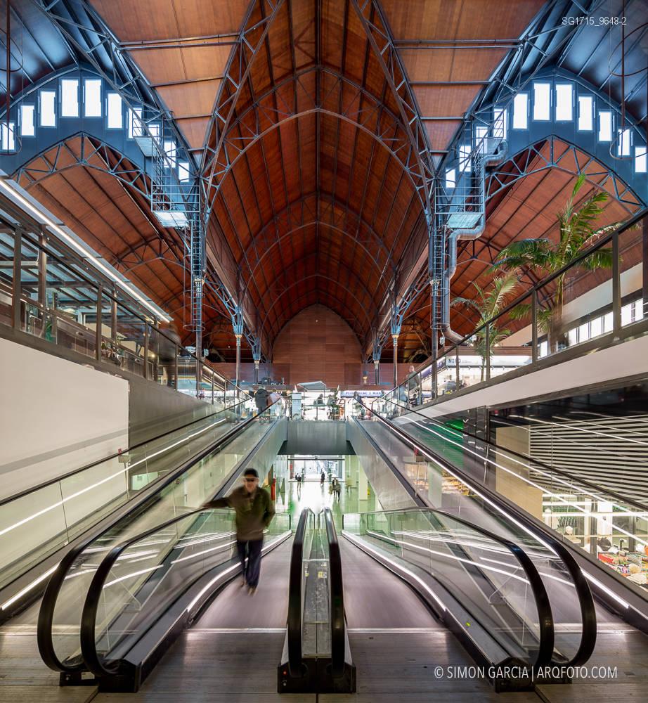 Fotografia de Arquitectura Mercat-Tarragona-20-SG1715_9648-2