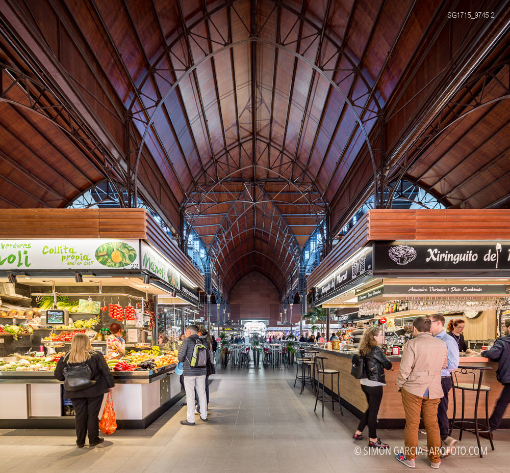 Fotografia de Arquitectura Mercat-Tarragona-22-SG1715_9745-2