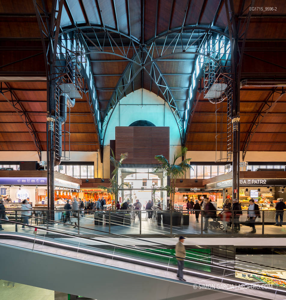 Fotografia de Arquitectura Mercat-Tarragona-23-SG1715_9596-2