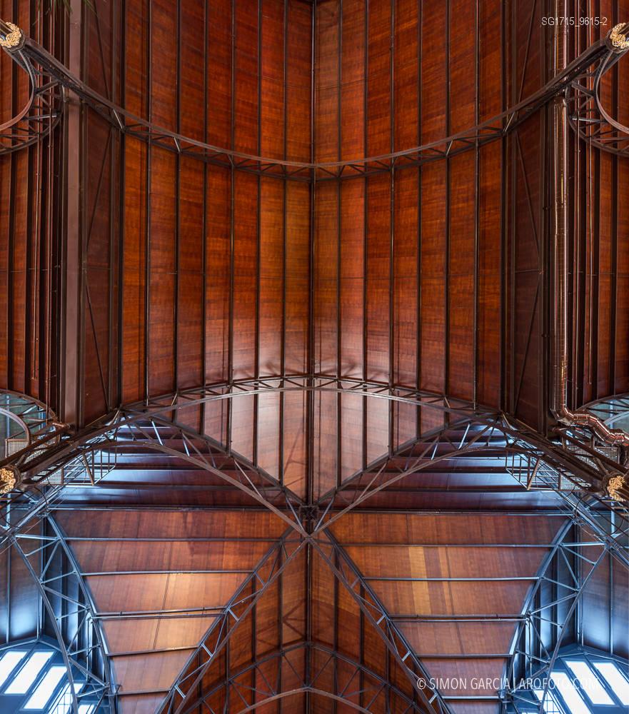 Fotografia de Arquitectura Mercat-Tarragona-27-SG1715_9615-2