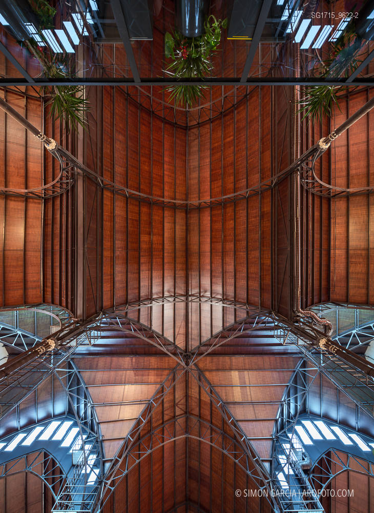 Fotografia de Arquitectura Mercat-Tarragona-28-SG1715_9622-2