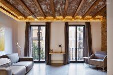 Fotografia de Arquitectura Rehabilitacion-piso-Eixample-Guillermo-Ferrando-01-SG1763_9554-2
