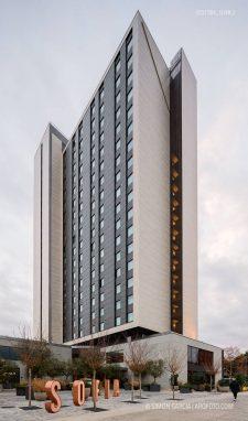Fotografia de Arquitectura Hotel-Sofia-Barcelona-02-SG1784_1048-2