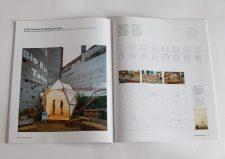 Fotografia de Arquitectura 2018-Revista-AV Proyectos-02