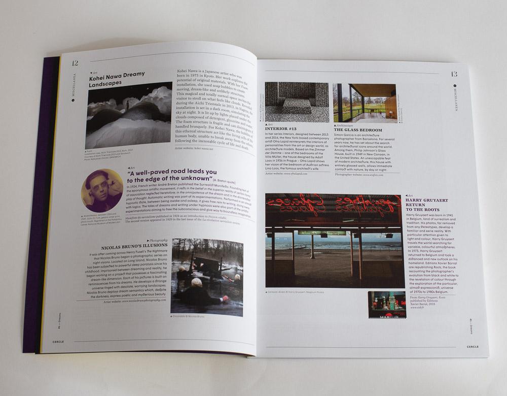 Fotografia de Arquitectura 2018-Revista-Cercle-02