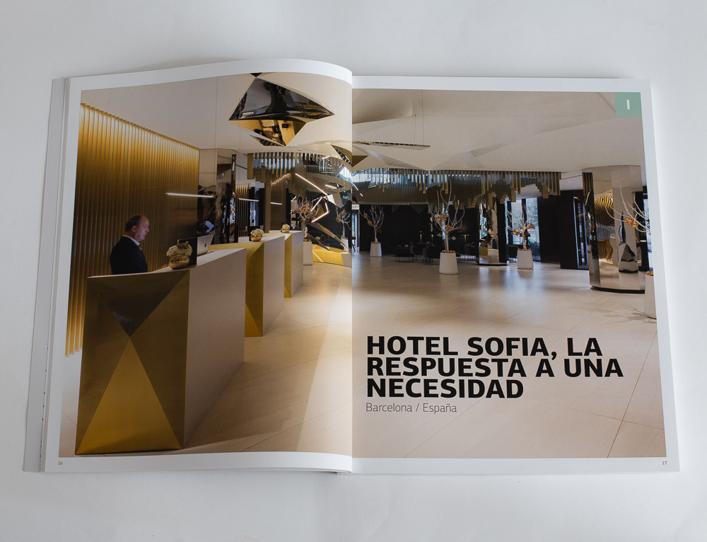 Fotografia de Arquitectura 2018-Revista-Matimex-02