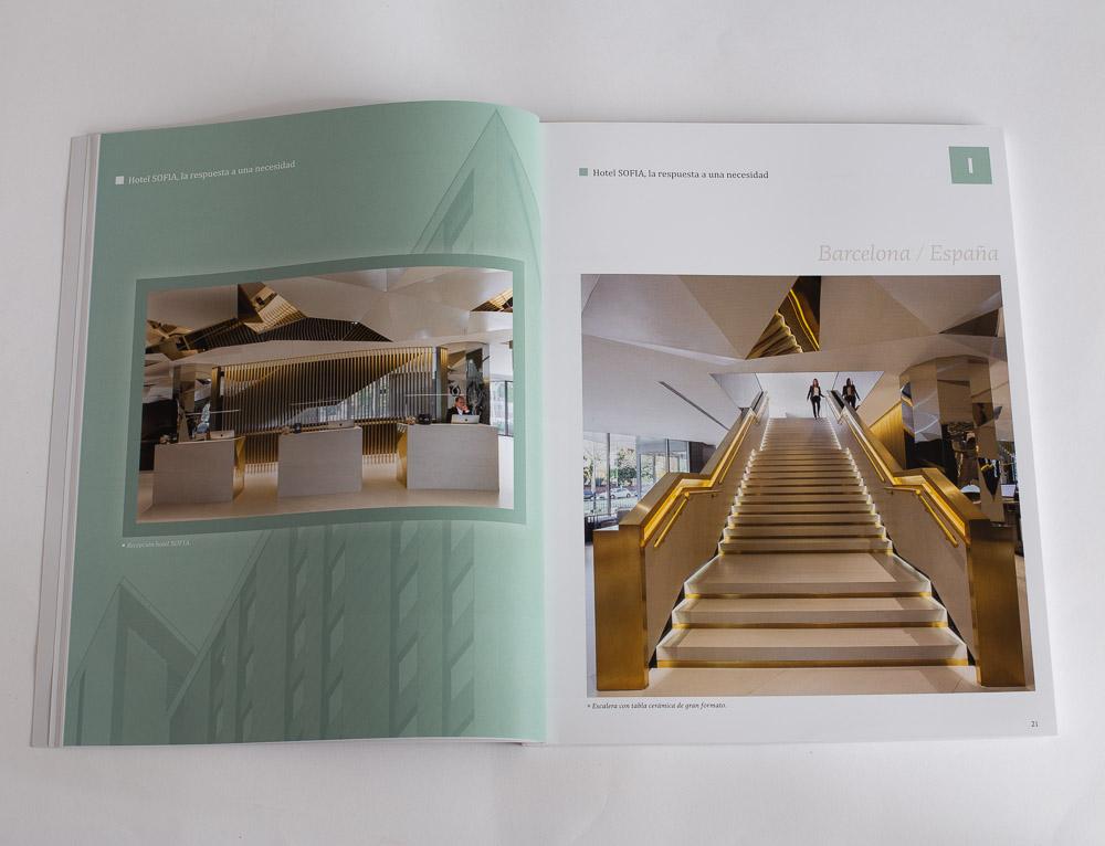 Fotografia de Arquitectura 2018-Revista-Matimex-04