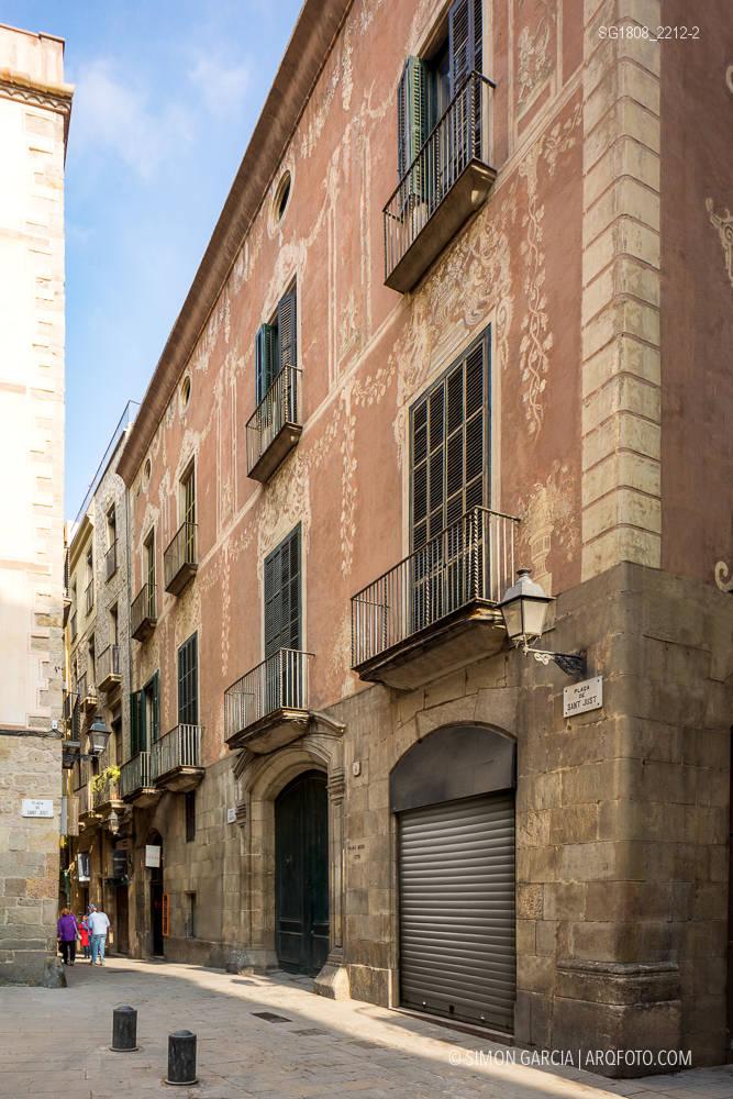 Fotografia de Arquitectura Palau-Moxo-02-SG1808_2212-2