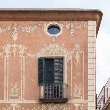 Fotografia de Arquitectura Palau-Moxo-05-SG1808_2199