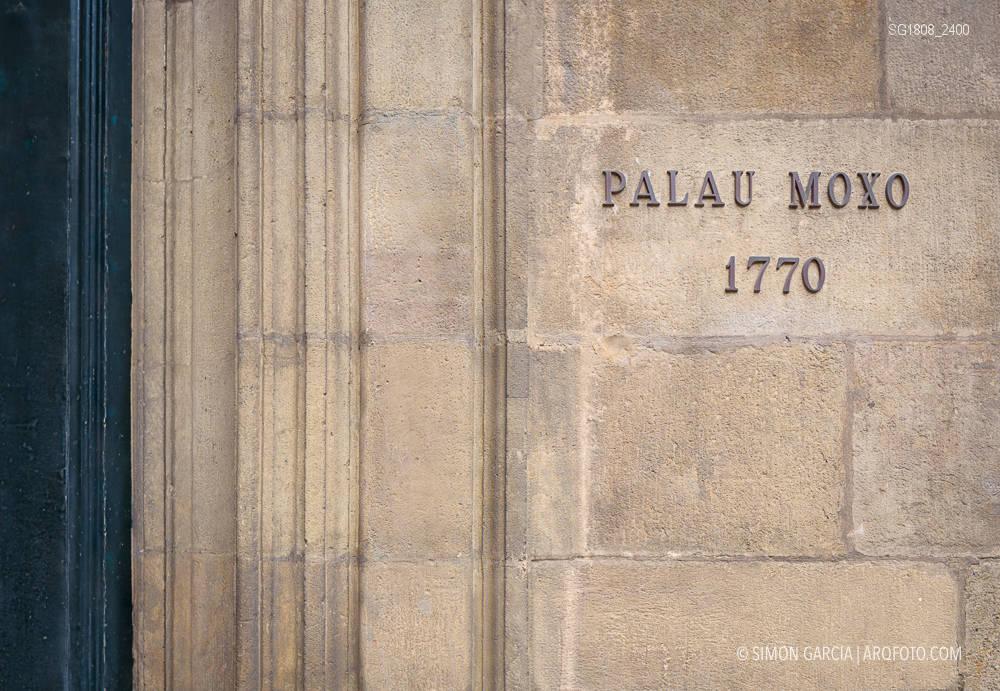 Fotografia de Arquitectura Palau-Moxo-07-SG1808_2400