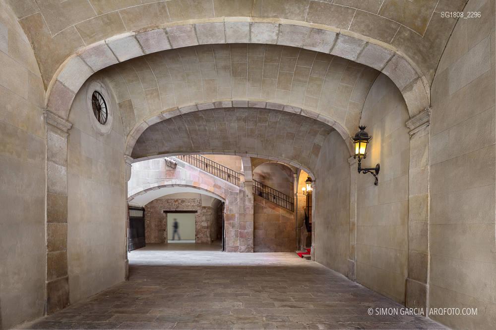 Fotografia de Arquitectura Palau-Moxo-08-SG1808_2296