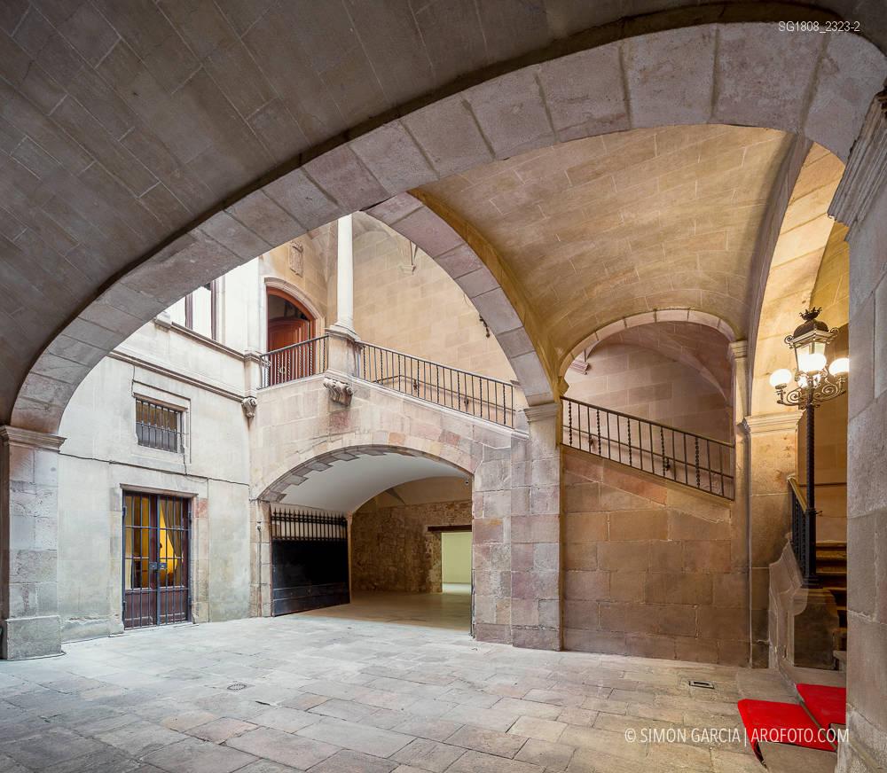 Fotografia de Arquitectura Palau-Moxo-10-SG1808_2323-2