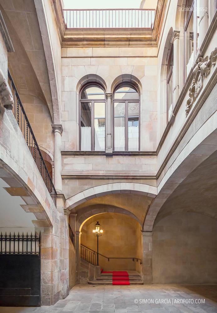 Fotografia de Arquitectura Palau-Moxo-11-SG1808_2355-2
