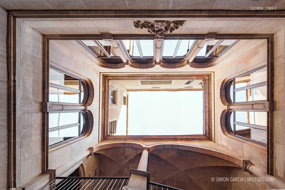 Fotografia de Arquitectura Palau-Moxo-13-SG1808_2389-2