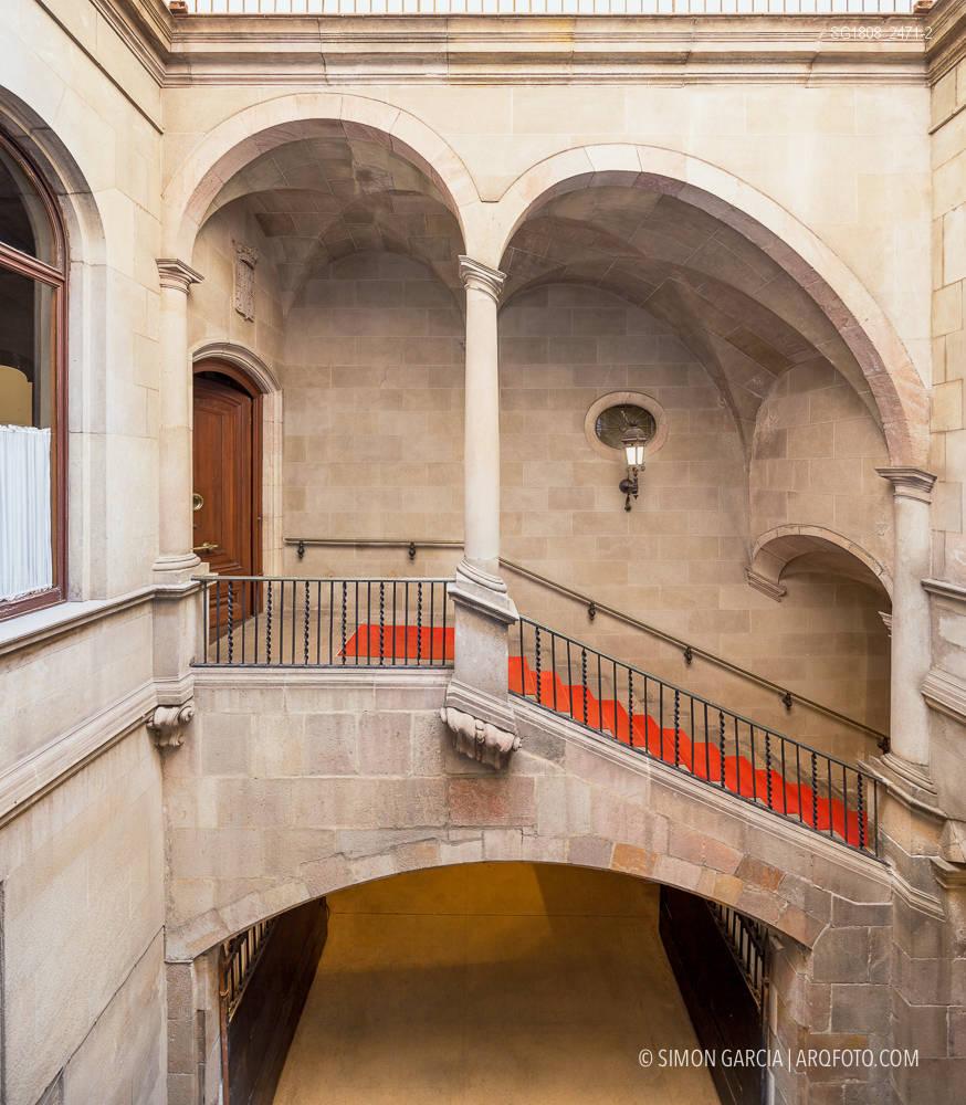 Fotografia de Arquitectura Palau-Moxo-15-SG1808_2471-2