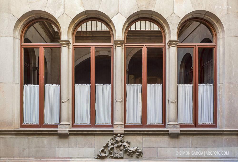 Fotografia de Arquitectura Palau-Moxo-18-SG1808_2396