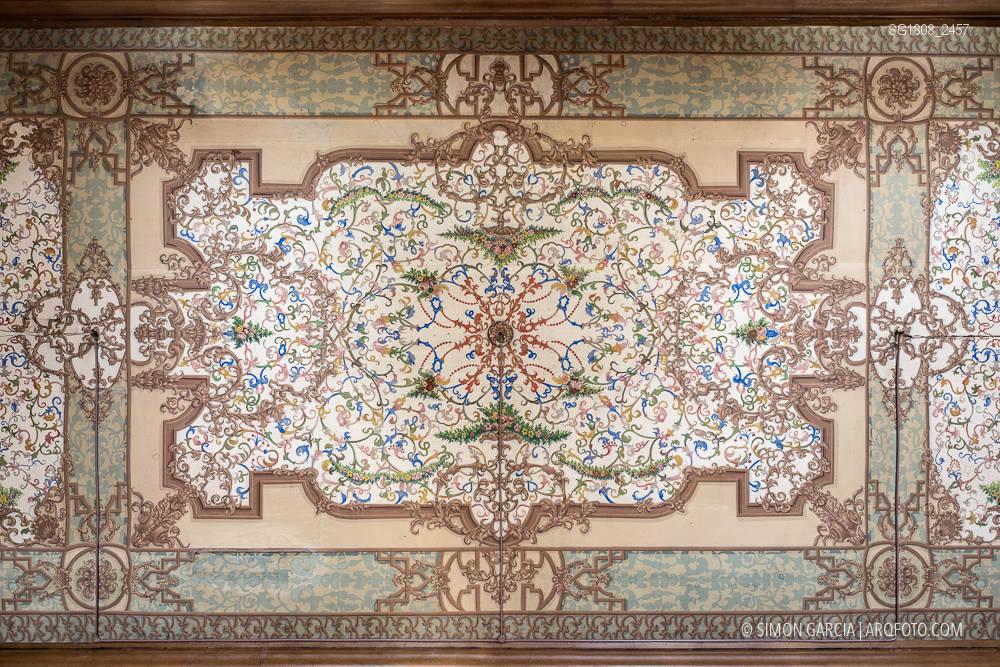 Fotografia de Arquitectura Palau-Moxo-28-SG1808_2457