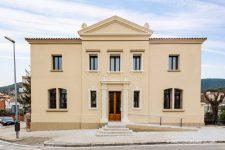 Fotografia de Arquitectura Pintor-Mir-Montornes-02-SG1810_1923-2