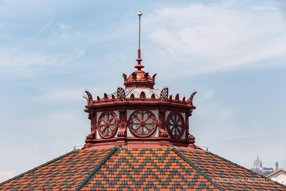 Fotografia de Arquitectura Mercat-de-Sant-Antoni-Ravetllat-Ribas-22-SG1829_7585