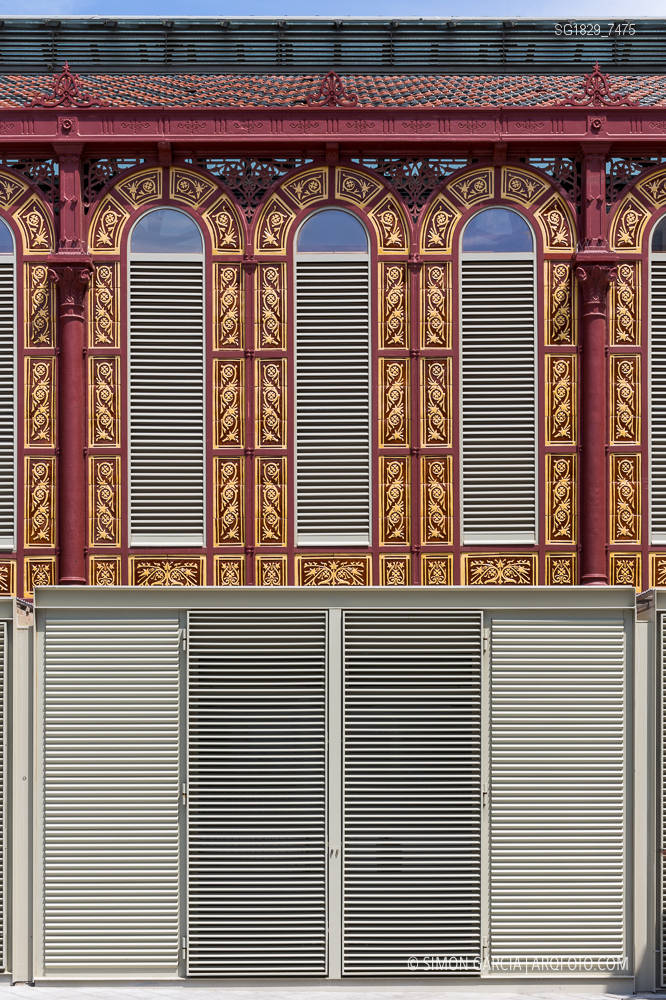 Fotografia de Arquitectura Mercat-de-Sant-Antoni-Ravetllat-Ribas-25-SG1829_7475