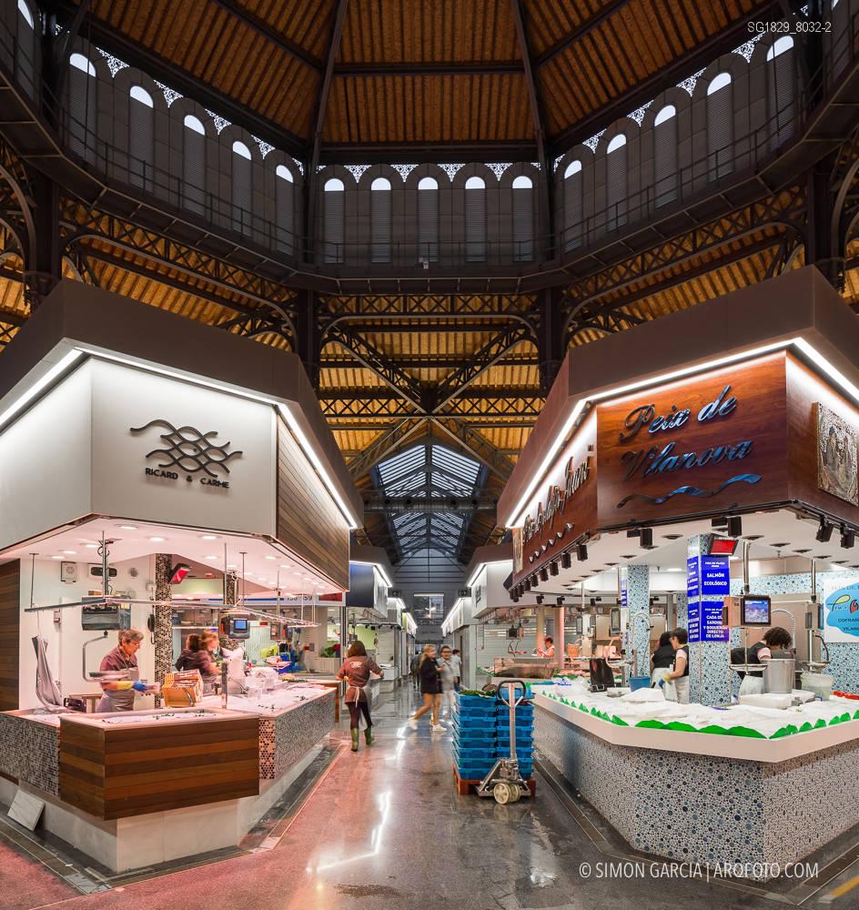 Fotografia de Arquitectura Mercat-de-Sant-Antoni-Ravetllat-Ribas-46-SG1829_8032-2