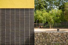 Fotografia de Arquitectura Escola-Soler-de-Vilardell-Forgas-02-SG1748_8658