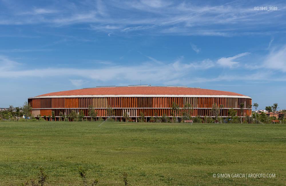 Fotografia de Arquitectura Palau-Esports-Jocs-Mediterrani-Tarragona-bbarquitectes-AIA-03-SG1845_9589