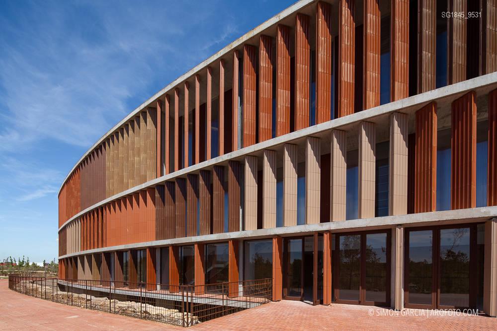 Fotografia de Arquitectura Palau-Esports-Jocs-Mediterrani-Tarragona-bbarquitectes-AIA-07-SG1845_9531
