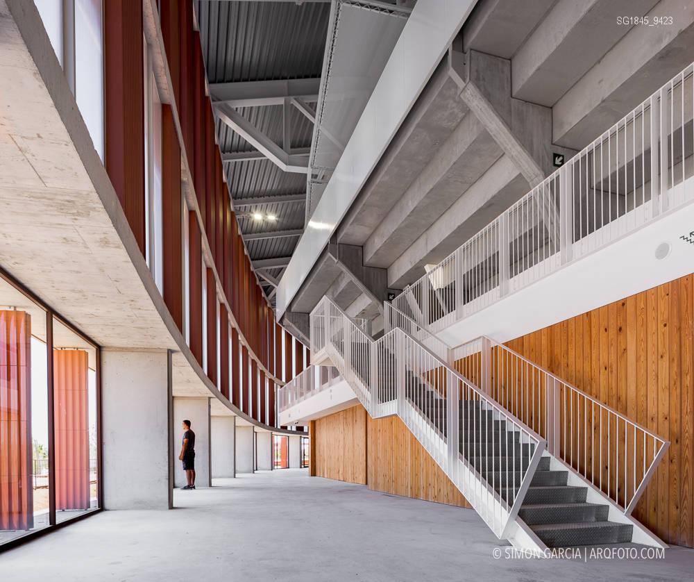 Fotografia de Arquitectura Palau-Esports-Jocs-Mediterrani-Tarragona-bbarquitectes-AIA-17-SG1845_9423