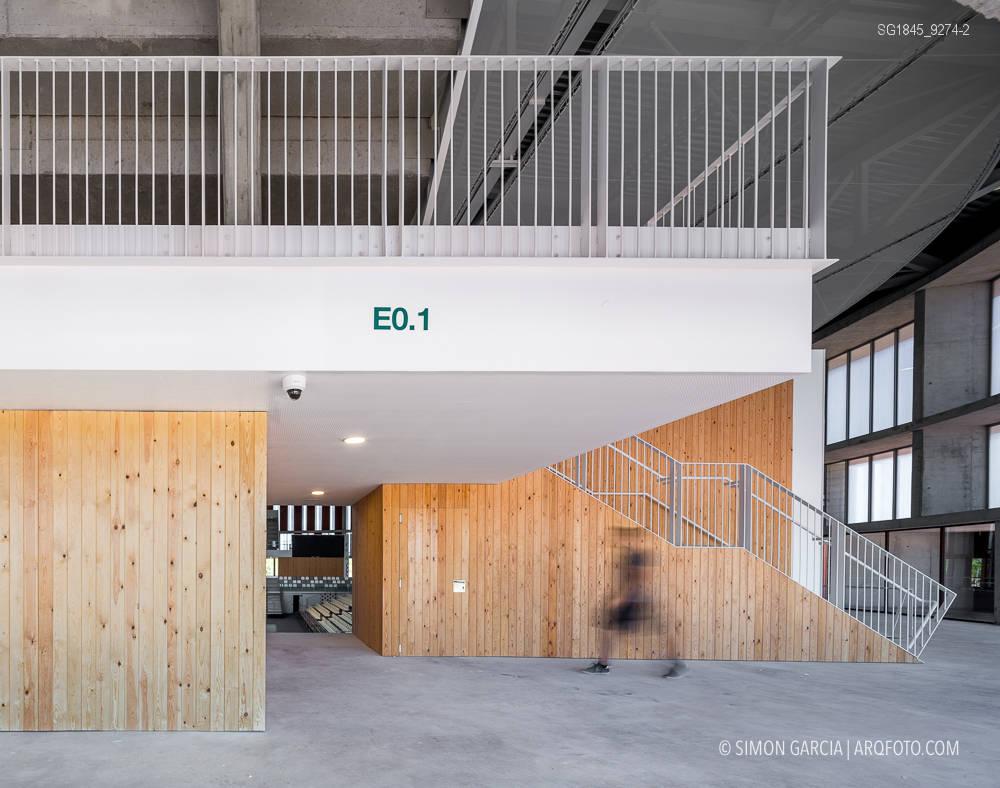 Fotografia de Arquitectura Palau-Esports-Jocs-Mediterrani-Tarragona-bbarquitectes-AIA-19-SG1845_9274-2