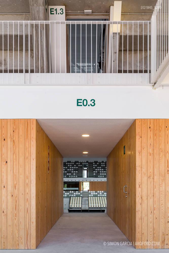 Fotografia de Arquitectura Palau-Esports-Jocs-Mediterrani-Tarragona-bbarquitectes-AIA-20-SG1845_9280