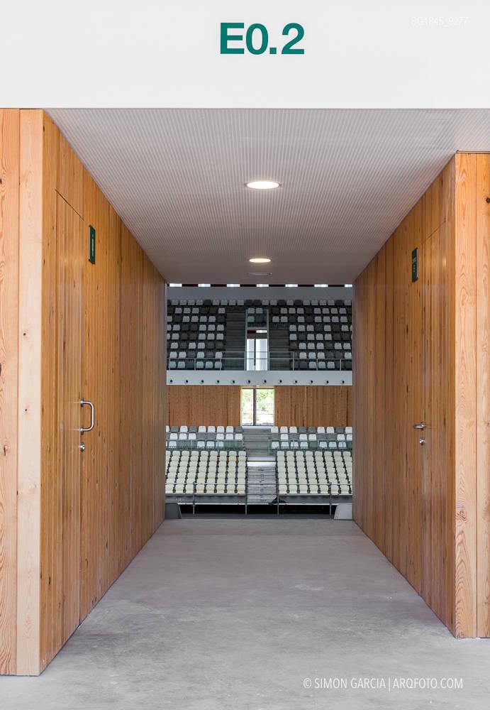 Fotografia de Arquitectura Palau-Esports-Jocs-Mediterrani-Tarragona-bbarquitectes-AIA-21-SG1845_9277
