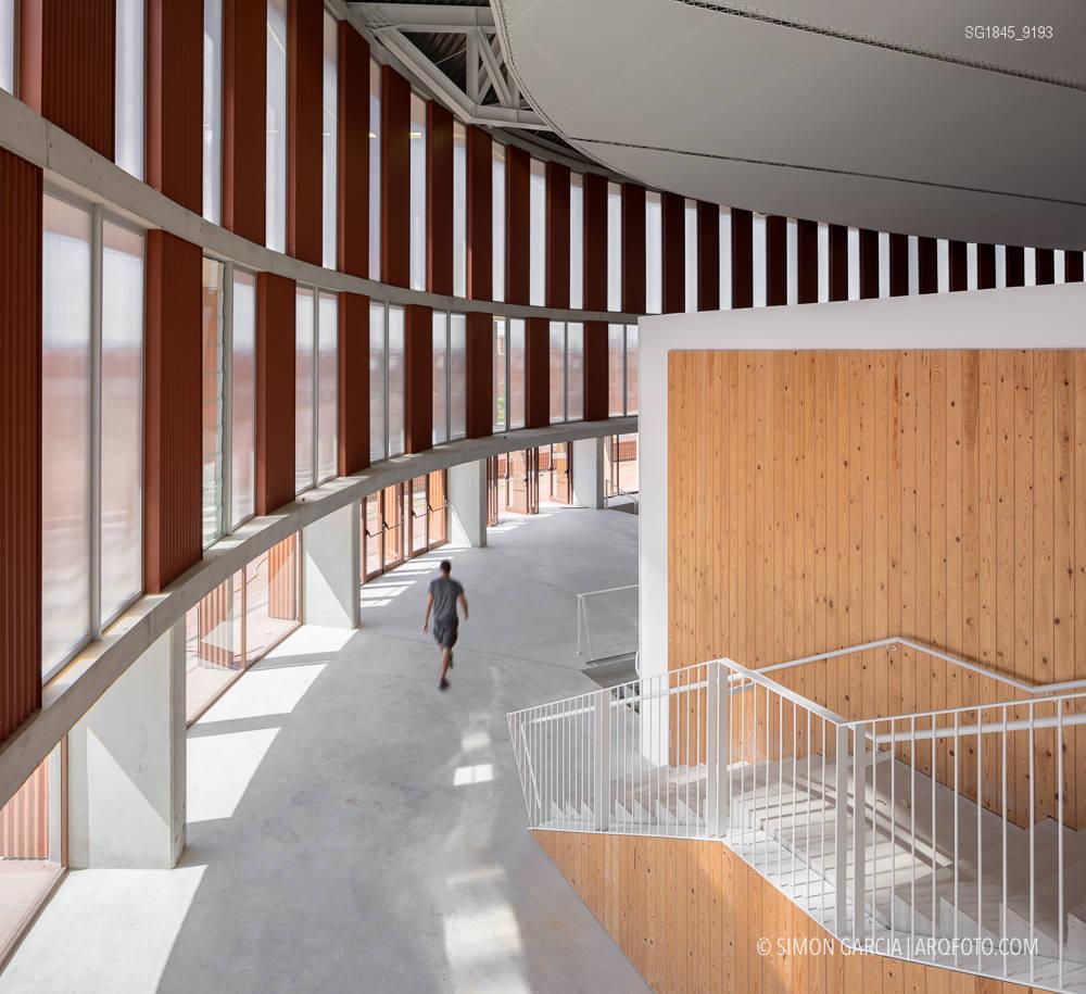 Fotografia de Arquitectura Palau-Esports-Jocs-Mediterrani-Tarragona-bbarquitectes-AIA-22-SG1845_9193