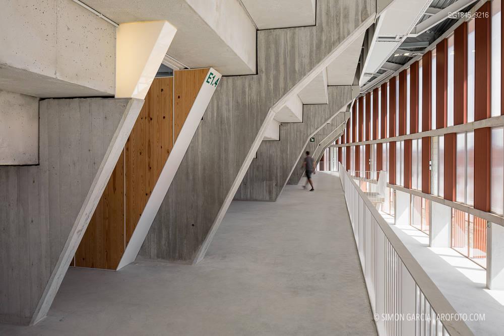 Fotografia de Arquitectura Palau-Esports-Jocs-Mediterrani-Tarragona-bbarquitectes-AIA-24-SG1845_9216