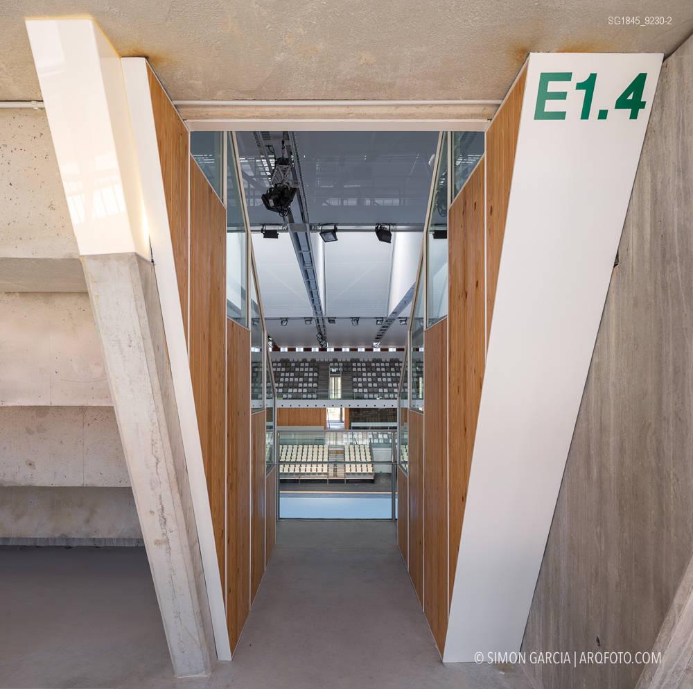 Fotografia de Arquitectura Palau-Esports-Jocs-Mediterrani-Tarragona-bbarquitectes-AIA-28-SG1845_9230-2