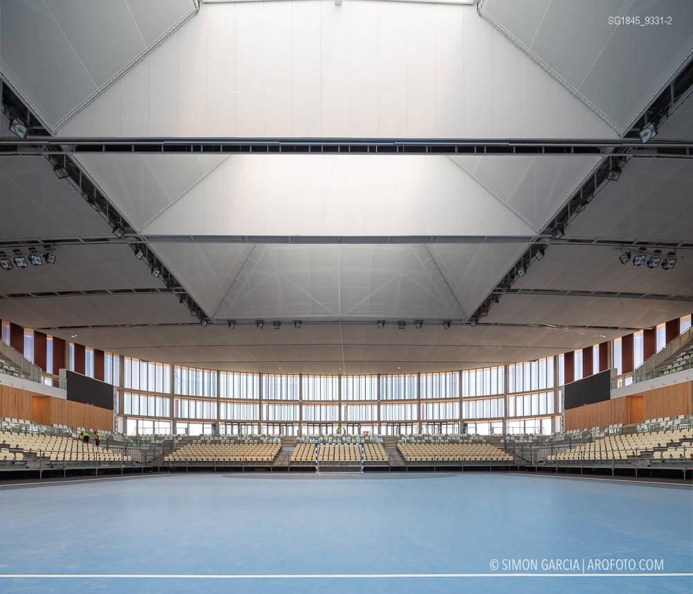 Fotografia de Arquitectura Palau-Esports-Jocs-Mediterrani-Tarragona-bbarquitectes-AIA-31-SG1845_9331-2