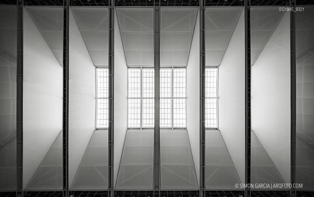 Fotografia de Arquitectura Palau-Esports-Jocs-Mediterrani-Tarragona-bbarquitectes-AIA-33-SG1845_9321