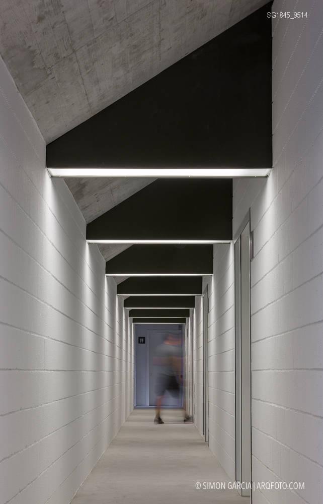 Fotografia de Arquitectura Palau-Esports-Jocs-Mediterrani-Tarragona-bbarquitectes-AIA-34-SG1845_9514